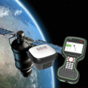 gnss.PNG
