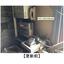 【施工事例】鋳物工場 電話設備更新で不具合解消 製品画像