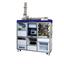 コーンカロリーメータ(発熱性試験装置) C4 製品画像