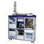 コーンカロリーメータC4(コーンカロリーメーター・発熱性試験機) 製品画像