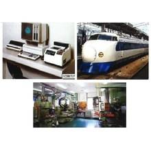 三田電気工業株式会社 事業案内 製品画像