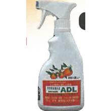 洗浄剤『そのまま使えるADL』 製品画像