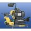 ブローチボーラー研磨機『PT-1000』 製品画像