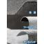 受託サービス『機能性材料シート化』 製品画像