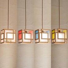 インテリア照明【和風・和モダン照明】『旬』『的』『清』LED対応 製品画像