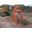 軟弱地盤対策『ウルトラ表層改良工法』 製品画像