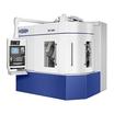 eAxle 向け歯車 歯研量産加工の応援致します。gear 製品画像