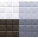 浴室床用・リフォーム材『サンダインフロア』 製品画像