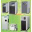 圧縮空気の温調・冷却装置のご提案 製品画像