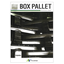 ボックスパレット カタログ 製品画像