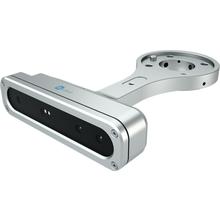 協働ロボット用カメラ『OnRobot Eyes』実機使用レポート 製品画像