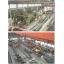 加工部門(鋼材二次加工) 製品画像