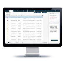 監視ソリューション『SCADAfenceプラットフォーム』 製品画像