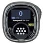 ガス検知器|シングルガス検知器 (BW ソロ・ライト) 製品画像