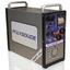 自動溶接電源『P3-UHP』 製品画像