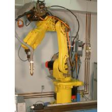 プラズマレーザーテクノロジーズ(PLT社) ~溶接装置~ 製品画像
