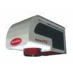 コンパクトレーザーマーカー『Nano VIS II』 製品画像