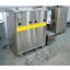 臭素系洗浄剤『eクリーン21Nシリーズ』※アルミ用、銀用もあり! 製品画像