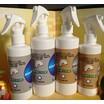 【花粉・飛沫感染対策】銀系光触媒/次世代無機抗菌剤 デオコーキン 製品画像