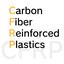 CFRP「炭素繊維強化プラスチック」とは・特徴 製品画像