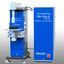食感測定器 テンシプレッサーMyBoy2 SYSTEM【高性能】 製品画像