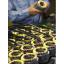 巻き線加工サービス 製品画像