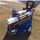 海水淡水化装置+高圧洗浄機『シーアクアジェット』 製品画像