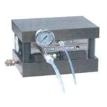 クロスフロー式 平膜試験機『SEPA CFII』 製品画像