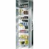 キッチンの食品庫に最適な「トールユニットシステム W300」 製品画像