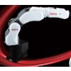 安全柵不要 人に優しい!  不二越 小型ロボット『MZ04E」 製品画像