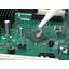 高熱伝導&電気絶縁性 1液常温硬化接着剤『ジーマ・イナスX2』 製品画像