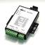 産業用シリアル光コンバーター RS-OP61 製品画像
