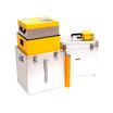 RI計器水分密度測定器ANDES SRDM-2SV レンタル 製品画像