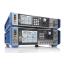 RF/マイクロ波信号発生器『R&S SMA100B』 製品画像