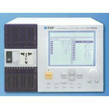 プログラマブル交流電源 EC750S 製品画像