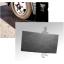 大型車両の走行OK!超軽量樹脂製敷板『プラボーくん PSライト』 製品画像
