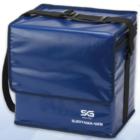 超高性能小型断熱輸送ボックス『BioBox Cell』 製品画像