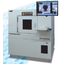 『FX-300tRX2 with CT』チップカウンター機能 製品画像