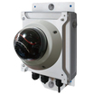 高性能クラウド録画システム『Smart VSaaS』 製品画像