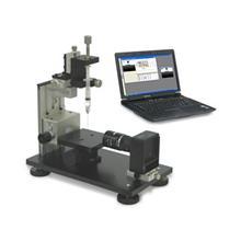 接触角計(表面張力計)レンタル 製品画像