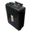 ポータブルバッテリー電源『PVS-3000』【蓄電池】【大容量】 製品画像