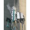 点検・診断サービス 自動点検・給油システムでワイヤロープの延命化 製品画像