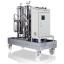 作動油浄化装置『PEC』 製品画像