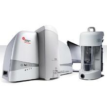 粒度分布測定装置『LS 13 320 XR』 製品画像