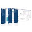 統合管理ソフトウェア『CC2000 3.0』 製品画像
