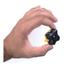距離計測センサ『TeraRangerシリーズ』 製品画像