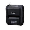 【2インチ】モバイルプリンター『RJ-2050/RJ-2030』 製品画像