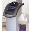 環境表面除菌システム『Halo fogger』 製品画像