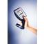 携帯型密度・比重・濃度計 DMA35 製品画像