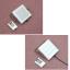 LED照明 LEDスクエアライト/LEDワイドスクエアライト 製品画像